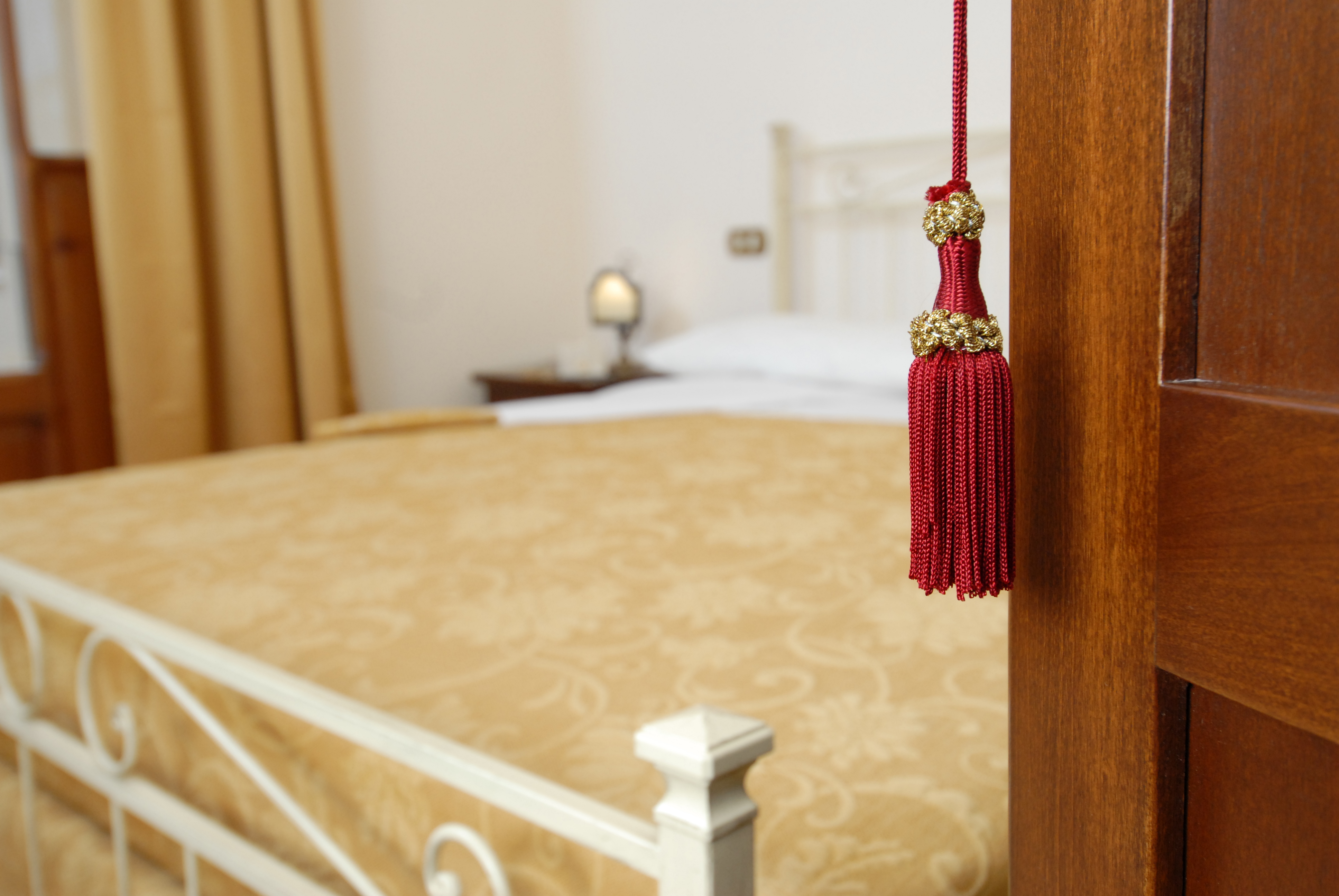 Camere Assisi Dormire B&B Umbria Bed and Breakfast Assisi